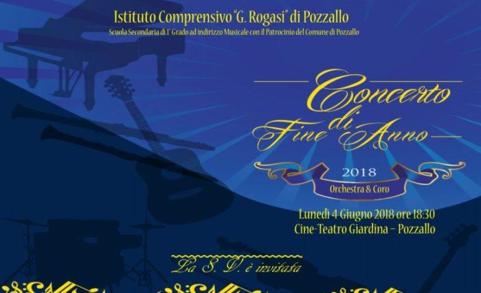 2018MAG-concerto di fine anno