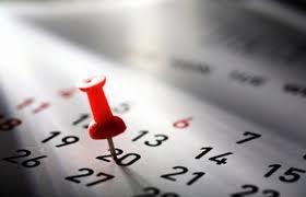 06SETT2018 piano annuale delle attività