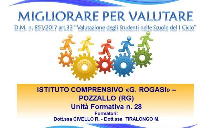 LOCANDINA PER UNITA' FORMATIVE - IC ROGASI_2