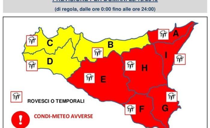 mappa-prev-sicilia