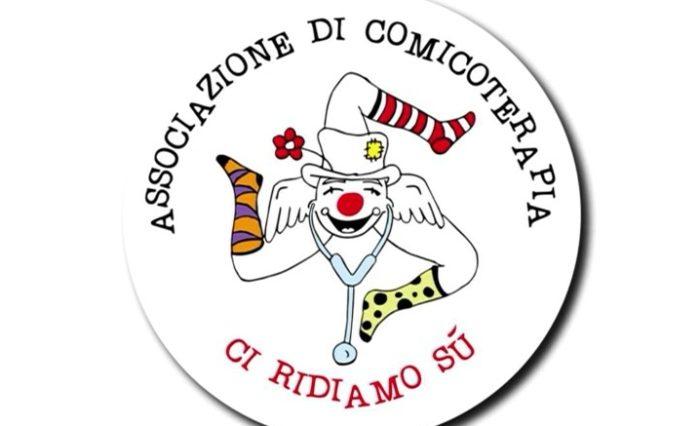 cap_promo clowndario 2020_00_00_01_01