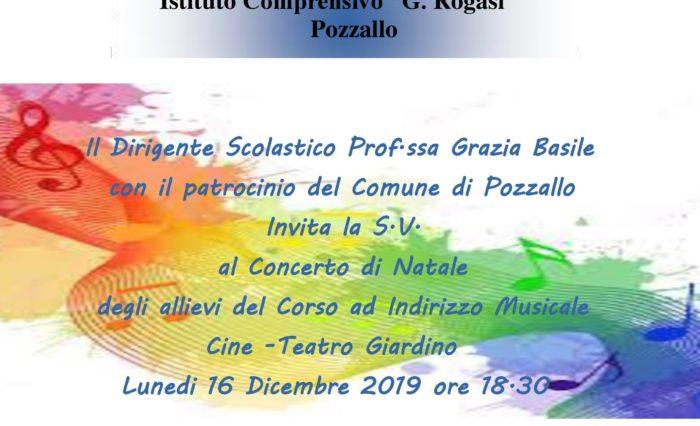 Invito concerto di natale_1