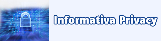 informativa-privacy
