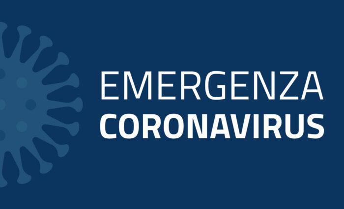 emergenza_coronavirus (1)