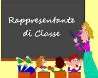 rappresentanti-di-classe