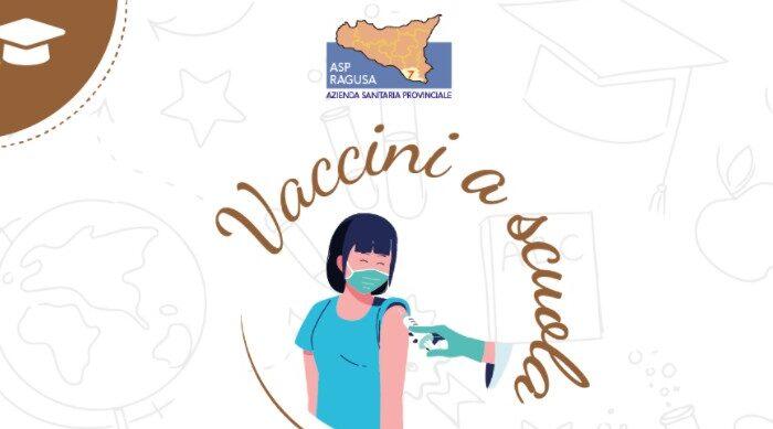 vaccini a scuola2