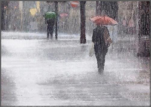91-pioggia